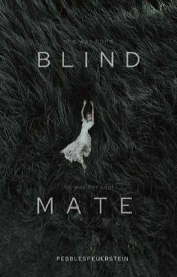 Blind Mate ✔