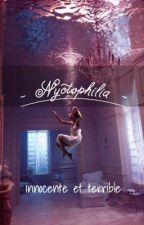 - Nyctophilia - by Ephemerement