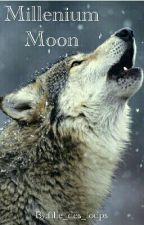 Millenium Moon by fille_des_loups