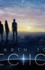 Earth To Echo 2 Return Of Echo by IDFCBruh