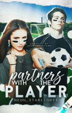 Partners With The Player by Neon_StarLights