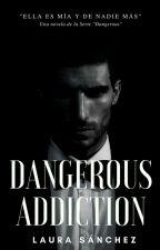 Dangerous Addiction by laura_sanz_