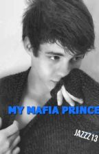 MY MAFIA PRINCE by Jazzz13