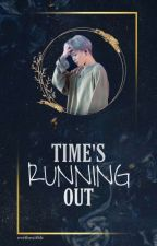 [C] Time's Running Out || p.jm by evethesithh