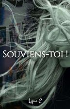 Souviens-toi ! by Lyria-C