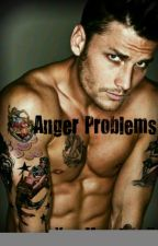 Anger Problems (BoyxBoyxBoy) by Your_Gladiator