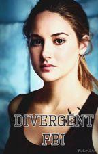 Divergent FBI by simplycarp