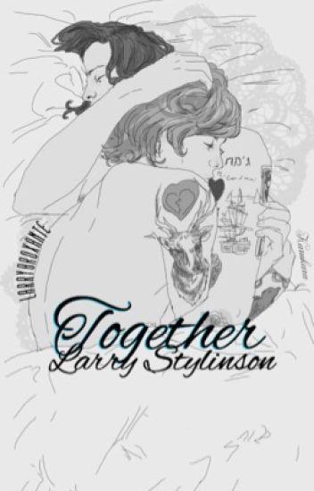 ❁ Together ✧ mpreg!