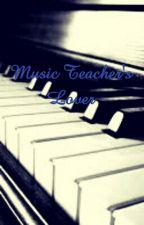 Music Teacher's Lover by Sampuig306