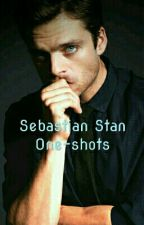 Sebastian Stan One-shots by KeepDancingBucky