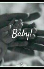 Baby! h.s. by Judyxxx