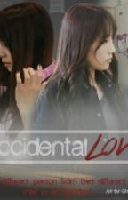 [TAENYFic] Accidental Love (completed) by moonlight_kim