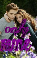 only mine (sequel to just mine) by myfiftyshades