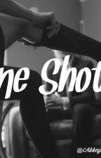 One Shots by DaddysKitten1002