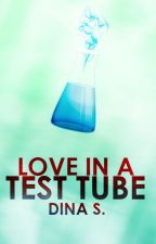 Love in a Test-tube by xcandie_bunnieX