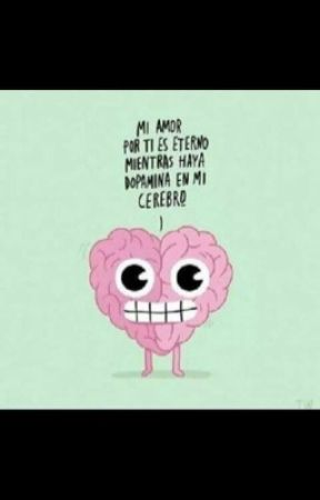 Frases para uso personal by LisbetteVillamar