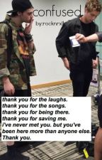 confused«muke» by rocknrxll