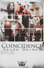 coincidence. || hs by flawlessaimer