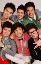 Chicser Facts :) by PrincessStannous