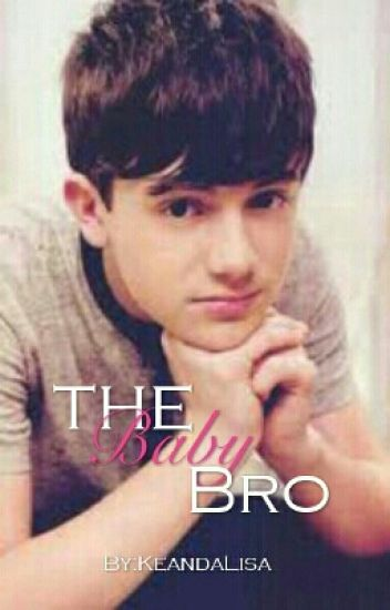 The Baby Bro