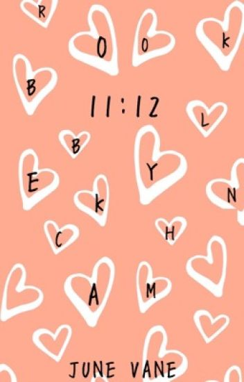 11:12 → b.b. [ un-continued ]
