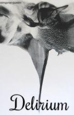Delirium by hairspray-queen