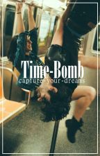 Time-Bomb (Jalex) by Capture-Your-Dreams