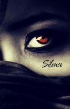 Silence by Jodie_Carter