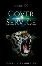 Cover Service - Closed by gorbi100