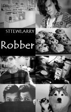 Robber. ls by sttewlarry