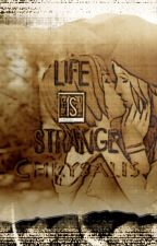 Life is Strange - Chrysalis [Full] by Workard