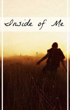 Inside of Me by Relighter