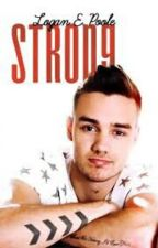 Strong (Liam Payne) by SamanthaGee7