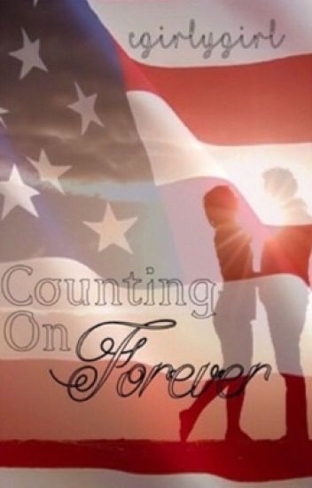 Counting On Forever