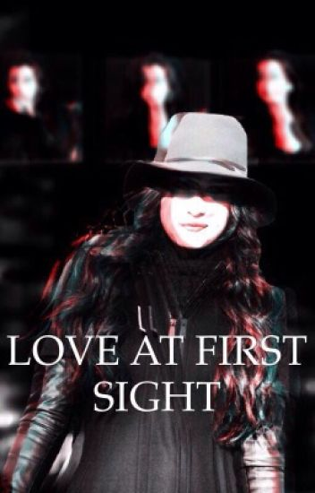Love At First Sight (Lauren/You)