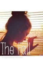 The fall (an austin mahone fanfiction) by mackenziemahonex