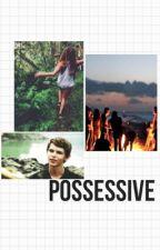 Possessive ∞ Peter Pan by badboycaIum
