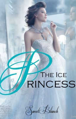 Im dating the ice princess characters wattpad covers