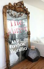 The Mirror by taybon