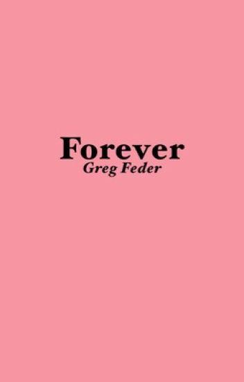 Forever    G.F  [2]