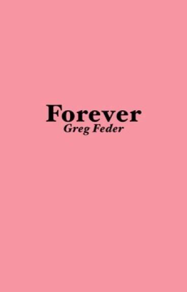 Forever || G.F  [2]