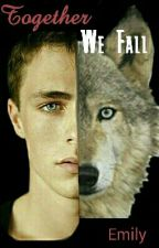 Together We Fall by that1owlperson