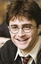 chistes de Harry Potter by itsmarialem05