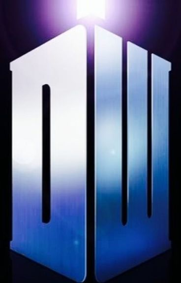 Upcoming Doctor Who Stories