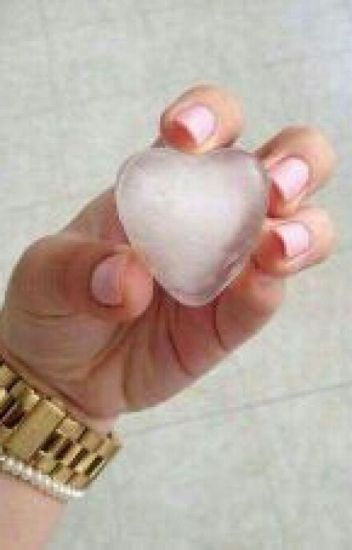 Frozen Heart
