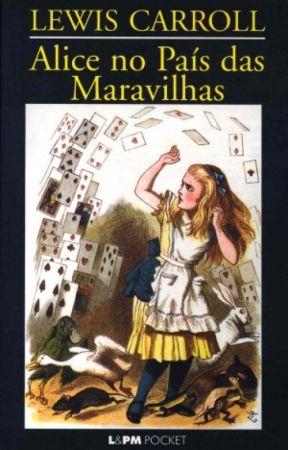 Alice No País Das Maravilhas Capítulo 5 Conselho De Uma Lagarta