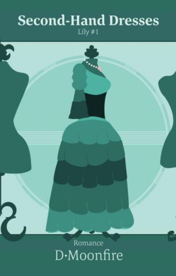 Second-Hand Dresses