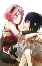 one shot recuerdos de mi regreso (sasusaku) by KinaDina