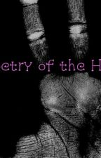 Poetry of the Heart by SirenGirlXxX