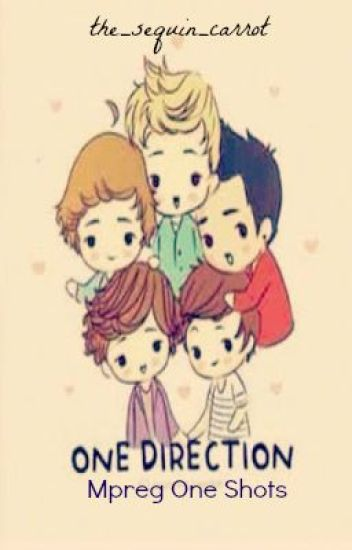 One Direction Mpreg One Shots